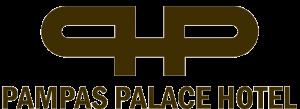 logo2-site